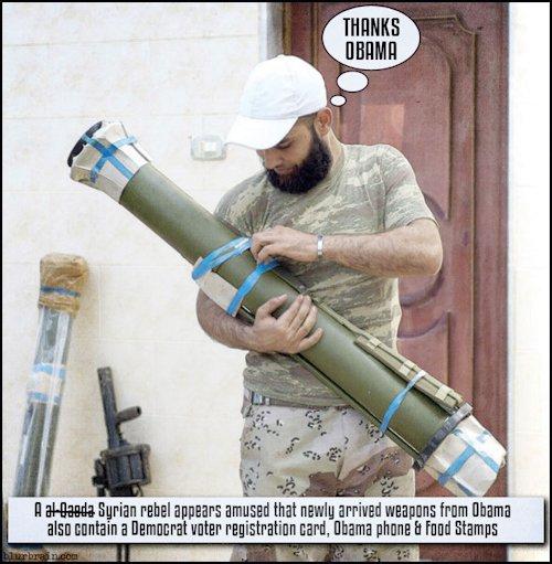 SYRIAN-OBAMA[1].jpg